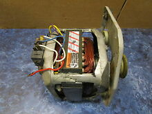MAYTAG WASHER DRIVE MOTOR PART  355022 210001400