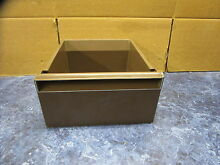 KENMORE REFRIGERATOR CRISPER DRAWER PART  1104529