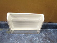 KENMORE REFRIGERATOR DOOR BIN PART  AAP72909301
