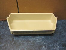 KENMORE REFRIGERATOR DOOR BIN PART  982020