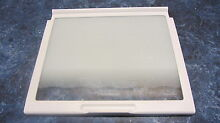 Kenmore Refrigerator Shelf  frost  part  2223304