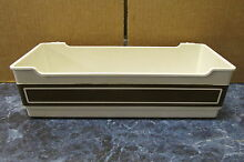 HOTPOINT REFRIGERATOR DOOR BIN PART   11 464228