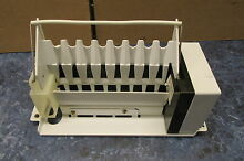 KENMORE REFRIGERATOR ICE MAKER PART   WR29X5145 WR29X5151 WR29X5123 JSE