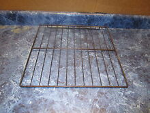 THERMADOR RANGE OVEN RACK PART  00367628