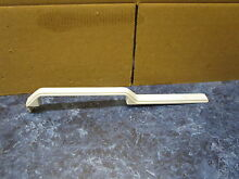 KENMORE REFRIGERATOR DOOR HANDLE PART  WR12X761