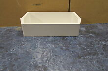 GE REFRIGERATOR SHELF DOOR BIN PART   WR71X10161