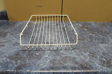 MAYTAG REFRIGERATOR CAN RACK PART   67004436