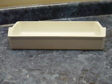 KENMORE REFRIGERATOR DOOR BIN PART   2182788