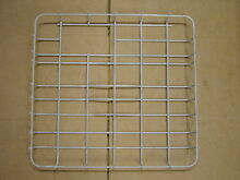 FISHER PAYKEL DISHWASHER BASE RACK PART   523321 526062