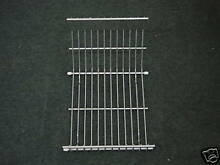 KELVINATOR REFRIGERATOR FREEZER BASKET PART   3006453