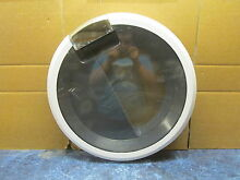 MAYTAG DRYER DOOR PART   W10112916 W10164062 W10286878