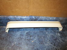 FRIGIDAIRE REFRIGERATOR DOOR SHELF PART  215120400