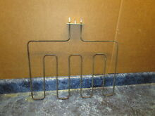 THERMADOR RANGE WALL OVEN BAKE ELEMENT PART  00144647