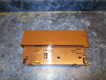 FISHER PAYKEL DRYER MODULE PART  39567USP