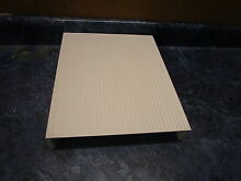 KENMORE REFRIGERATOR DRAWER COVER PART  5303207338