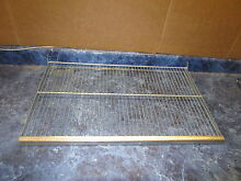 GE REFRIGERATOR SHELF PART  WR71X1528