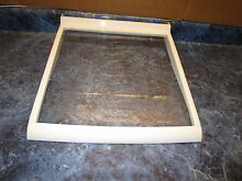 KENMORE REFRIGERATOR SHELF PART  10883323Q
