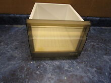 WESTINGHOUSE REFRIGERATOR CRISPER  DRAWER PART  3206180 5303917443