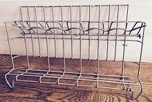KitchenAid Whirlpool Dishwasher rack   rack shelf  KUDD03DTPA10
