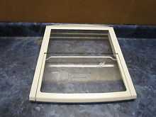 GE REFRIGERATOR SHELF PART  WR71X10747