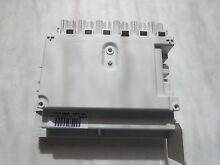 5339082 Factory Original Miele Dishwasher Electronic Control
