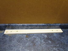 HOTPOINT REFRIGERATOR HEATER MULLION PART  WR51X356