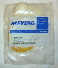 Genuine Maytag 71002606 Range Stove Oven Contact   Wire Assembly NEW in Pkg