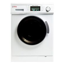 Galaxy 13 lb  Convertible Washer Dryer Combo   Instant Savings NEW NEW NEW