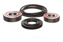 LG  Kenmore Washer Bearing Seal   Tub Kit 4036ER2004A 4280FR4048L 4280FR4048E
