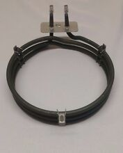 Genuine OEM Whirlpool Oven Element part  W10546519