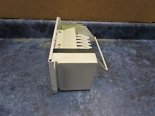 GE REFRIGERATOR ICE MAKER PART  WR30X284