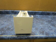 FRIGIDAIRE REFRIGERATOR ICE BUCKET PART  241829702 241816801