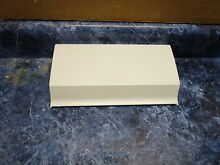 HOTPOINT REFRIGERATOR DIARY DOOR PART  WR22X496