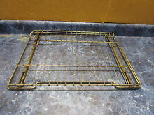 MAYTAG RANGE OVEN RACK PART  W10251904