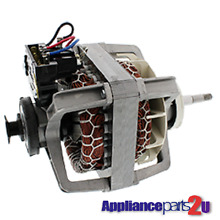 DC31 00055D  NEW  REPLACEMENT FOR SAMSUNG CLOTHES DRYER   DRIVE MOTOR
