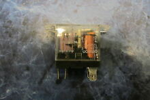 MAYTAG REFRIDGERATOR RELAY PART   61005004