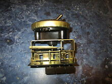 MAYTAG WASHER WATER LEVEL SWITCH PART  206221