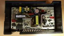 Whynter Winecooler BWR171DS Main Board