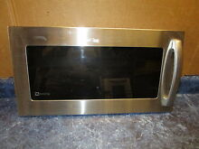 MAYTAG MICROWAVE DOOR PART  8206638 53001002