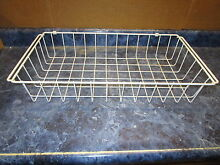 FRIGIDAIRE FREEZER WIRE BASKET PART 216372800