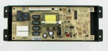Frigidaire Range Control Board Part 316418305R 316418305 Model CCRE380GBBA