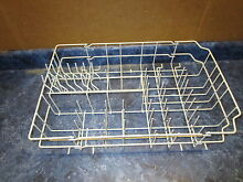 WHIRLPOOL DISHWASHER LOWER DISHRACK PART 965550