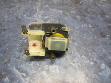 KENMORE FREEZER EVAP FAN MOTOR PART  5304442620