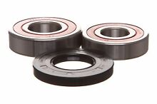 Kenmore   Frigidaire Front Loader Washer Bearing   Seal Kit