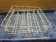 KENMORE DISHWASHER UPPER RACK PART  W10258105