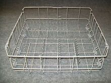 00688504 BOSCH DISHWASHER LOWER RACK WITH WHEELS