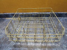 BOSCH DISHWASHER CROCKERY BASKET PART 00686981