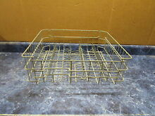 GE DISHWASHER LOWER RACK PART  WD28X10190
