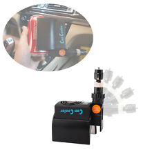 Car Conductor mini refrigerator quickzer For the beverage beer can Cooler