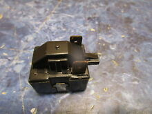 KENMORE REFRIGERATOR START RELAY PART 6749C 0008D
